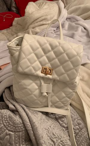 Mini purse backpack for Sale in Hayward, CA