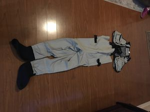 Stearns Fishing Waders for Sale in Chandler, AZ