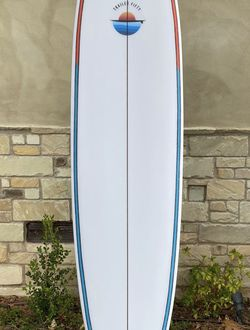 Trailer Fifty Funboard Surfboard for Sale in Glendora,  CA