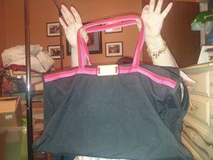 Kate spade weekender bag for Sale in Houston, TX