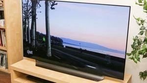 Free TV-FULL HD Led for Sale in Baker, LA