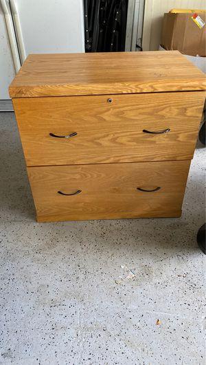 File Cabinet for Sale in Alpharetta, GA