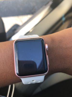 Apple Watch 38mm for Sale in Atlanta, GA