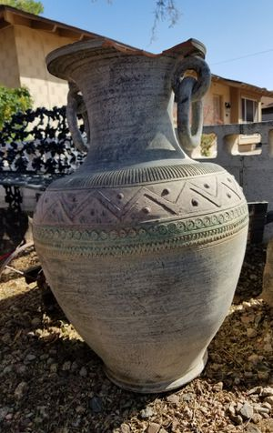 Pottery for Sale in Scottsdale, AZ