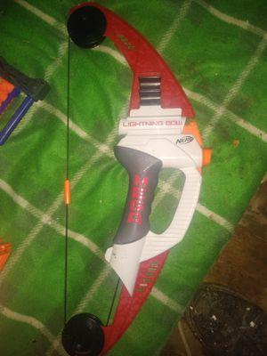 Nerf guns for Sale in Belton, SC