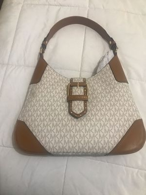 MK original bag for Sale in Baldwin Park, CA