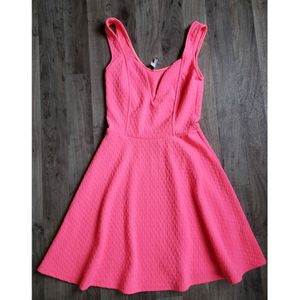 Pink dress for Sale in Evanston, IL