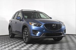 2016 Mazda CX-5 for Sale in Puyallup, WA