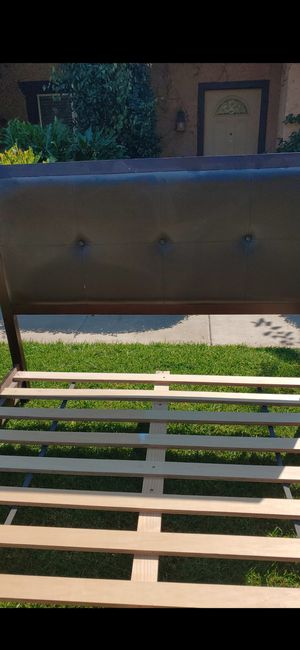 FREE FREE FREE for Sale in Rancho Cucamonga, CA