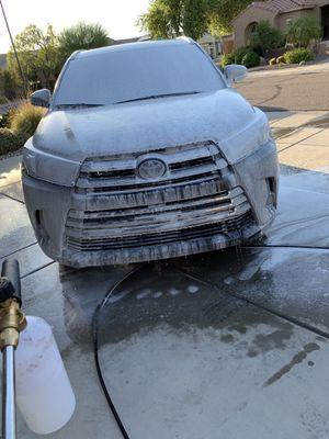 Auto detail for Sale in Phoenix, AZ