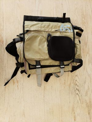 Triple Five laptop bag for Sale in North Bellmore, NY