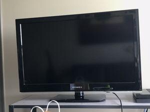 "Dynex - 40"" - LCD - 1080p - HDTV for Sale in Lexington, KY"