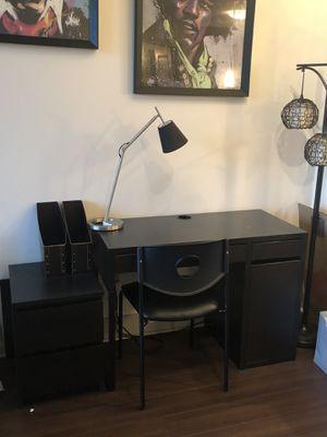 Office desk for Sale in West McLean, VA
