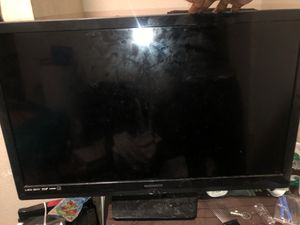 """Magnavox 32ME303V 32"""" 720p HD LED LCD TELEVISION for Sale in Irwindale, CA"""