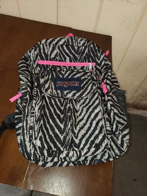 Jansport backpack. for Sale in Henderson, NV