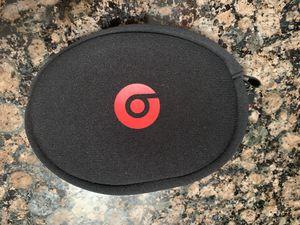 Beats headphones case for Sale in Palm Beach Gardens, FL