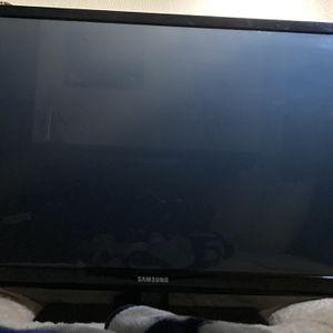 Samsung TV for Sale in Modesto, CA