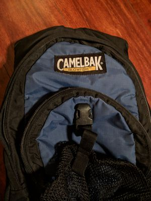 Camelbak blowfish backpack small for Sale in Hawthorne, CA