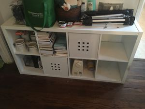 Large Storage Shelving for Sale in Los Angeles, CA