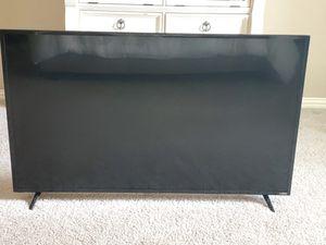 Vizio E55-E2 55 inch smart TV for Sale in The Colony, TX