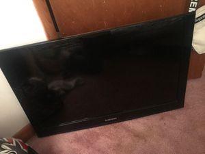 Samsung 32 inch for Sale in Murfreesboro, TN