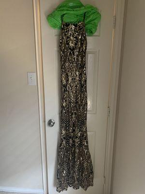 Windsor Prom Dress for Sale in Allen, TX