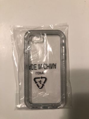 LifeProof Case for I phone 8 for Sale in Medford Lakes, NJ