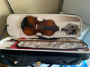 Violin for Sale in Prince George, VA