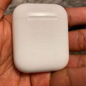 AirPods for Sale in Greater Upper Marlboro, MD