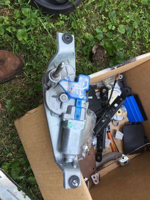 Wrx sti read windshield wiper motor 08/14 for Sale in Glenn Dale, MD