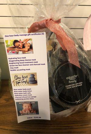 Gift set for Sale in Ocoee, FL