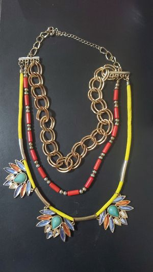 Vintage Designer Jewelry, Handcrafted, exclusive! By Core, Italian.. for Sale in Overland Park, KS