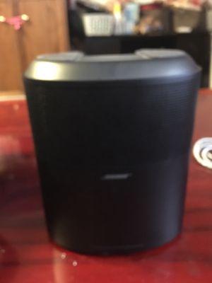 Bose 450 Bluetooth speaker for Sale in Colorado Springs, CO