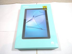 Huawei MediaPad T3 10 for Sale in Sacramento, CA