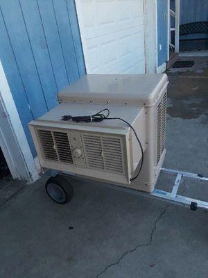AIR COOLER for Sale in San Jose, CA