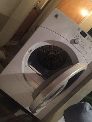 Hallmark Dryer for Sale in Fresno, CA