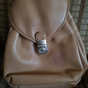 Marc Picard Backpack for Sale in MD, US