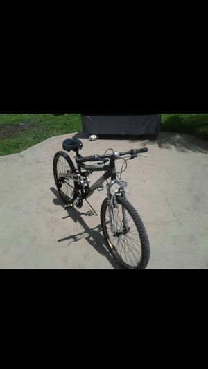 Bike for Sale in Hollywood, FL