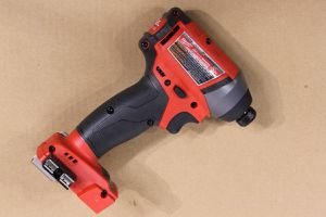 Milwaukee FUEL 18V Brushless Cordless Impact Driver Bare Tool - New for Sale in Portland, OR