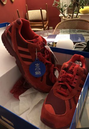 ZX 7000 Rivington Adidas size 11 for Sale in Columbus, OH