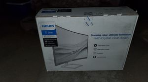 "Philips 32"" LCD Monitor for Sale in Los Angeles, CA"