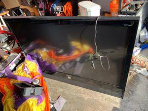 "Samsung 55"" tv for Sale in Port Richey, FL"