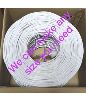 Ethernet cable We can make any size you need for Sale in Chula Vista, CA