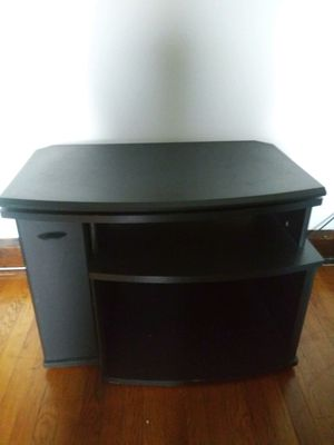 Black table for Sale in Chicago, IL