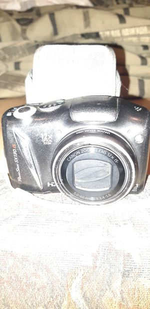 Digital camera for Sale in Ellettsville, IN