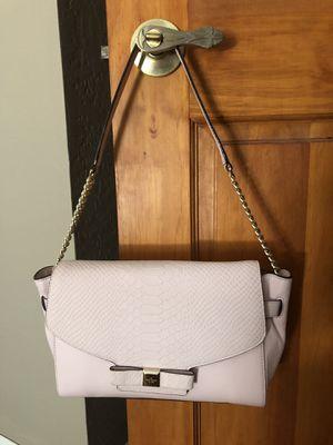 Kate Spade medium shoulder bag for Sale in Phoenix, AZ