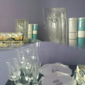 Wedding Accessories $5+ for Sale in Alexandria, VA