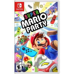 Super Mario Party for Sale in Germantown, MD