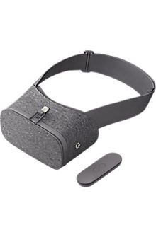 Google DayDream View 2016 for Sale in Dublin, OH