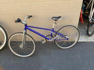 GT bike for Sale in Fullerton, CA